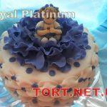 Торт для малыша_1