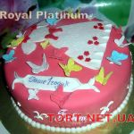 Торт для малыша_20