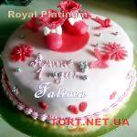 Торт для малыша_21
