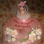 Торт для малыша_23