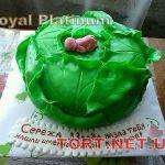 Торт для малыша_24