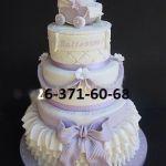Торт для малыша_3