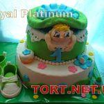 Торт для малыша_6