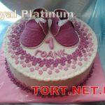 Торт для малыша_7