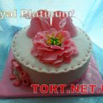 Торт для малыша_8