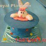 Прикольный торт_12