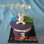Прикольный торт_13