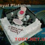 Прикольный торт_14