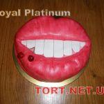 Прикольный торт_18