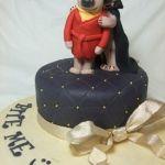 Прикольный торт_19