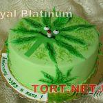 Прикольный торт_1