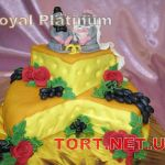 Прикольный торт_21