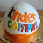 Прикольный торт_4