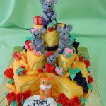 Прикольный торт_7