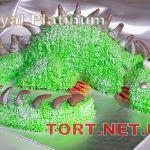 Торт Дракон_18