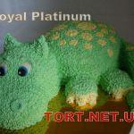 Торт Дракон_5