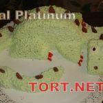 Торт Дракон_7