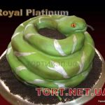Торт Змея_14