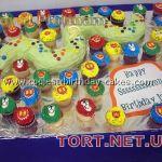 Торт Змея_24