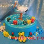 Торт с животными_12