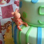 Торт с животными_19