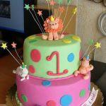 Торт с животными_21