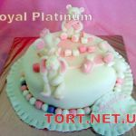 Торт с животными_24