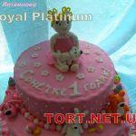 Торт с животными_8