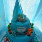 Торт с животными_9