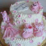 Торт Кот_15