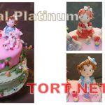 Торт Кот_23