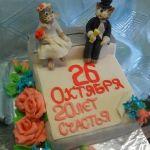 Торт Кот_4