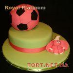 Торт Слон_18