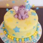 Торт Слон_21