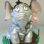 Торт Слон_2