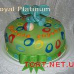 Торт Слон_9