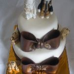 Торт Собака_7