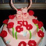 Торт Медведь_11