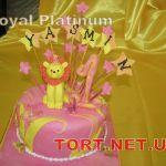 Торт Тигр_12