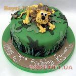 Торт Тигр_15