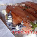 Торт Кролик_12