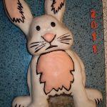 Торт Кролик_22