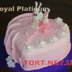 Торт Кролик_2