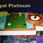 Торт для Игромана_13