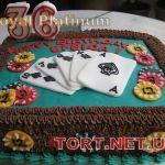 Торт для Игромана_15