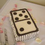 Торт для Игромана_17