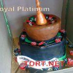 Торт для Игромана_19