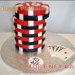 Торт для Игромана_20