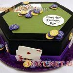 Торт для Игромана_22