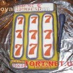 Торт для Игромана_23